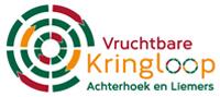 Vruchtbare Kringloop